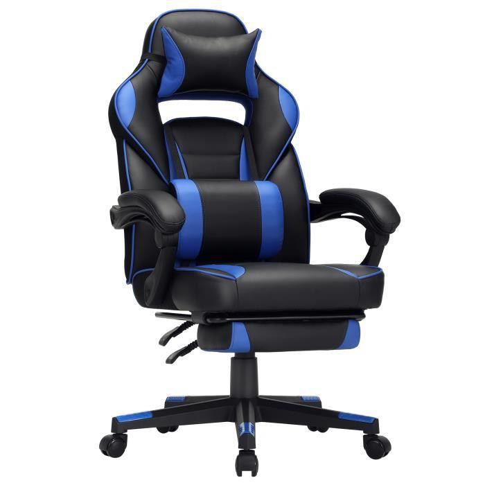 comment choisir la meilleure chaise pour gamer