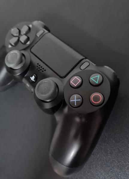 comment trouver une console de jeu pas chere