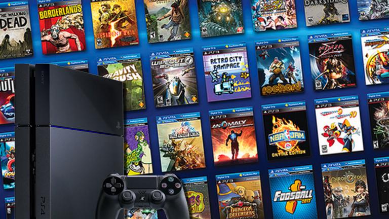 comment choisir les meilleurs jeux video