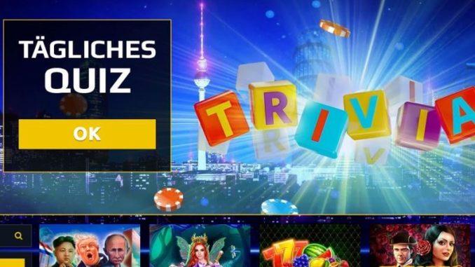 euromoon casino avis